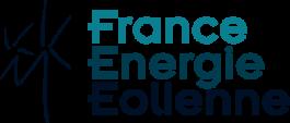 logotipo de tarifa