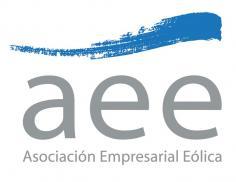 Asociación Eólica Española