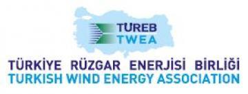 Logotipo de TWEA