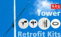 retrofit_blog-01.jpg