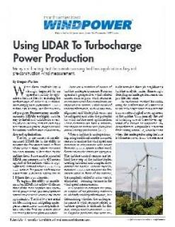 na-windpower-nov-2014-article_sm.jpg