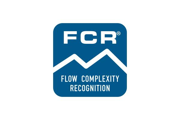 Flow Complexity Recognition (FCR)