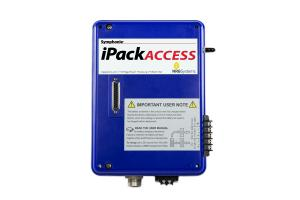 Symphonie® iPackACCESS