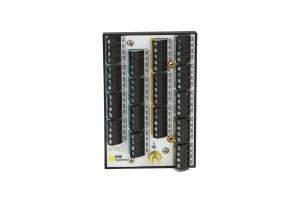 Data Logger Wiring Panel Kits