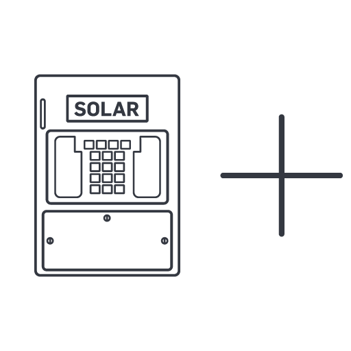 View Support Resources for Solar Data Logger Accessories