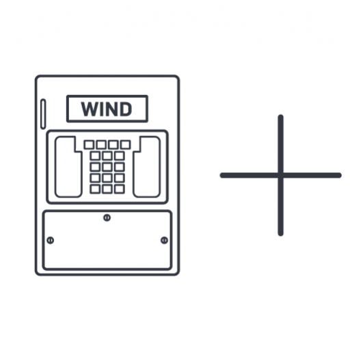 View Support Resources for Wind Data Logger Accessories