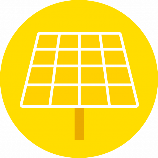 Solar Resource Monitoring