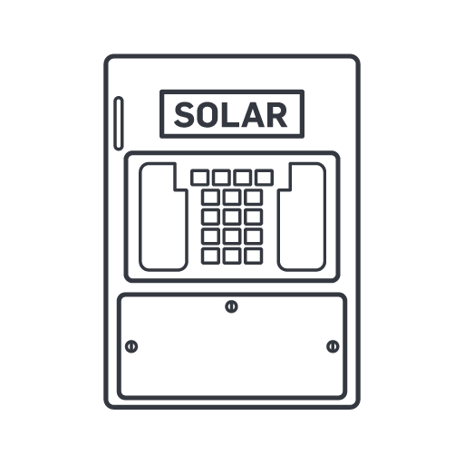 Solar Data Loggers Products