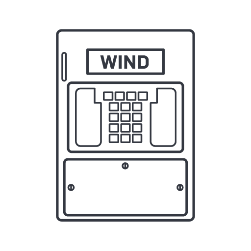 Wind Data Loggers Products