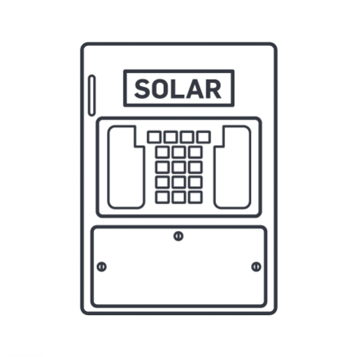 View Support Resources for Solar Data Loggers