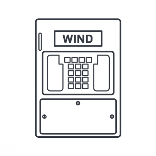 View Support Resources for Wind Data Loggers