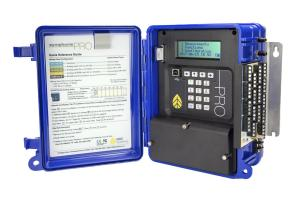 SymphoniePRO® Data Logger - Wind