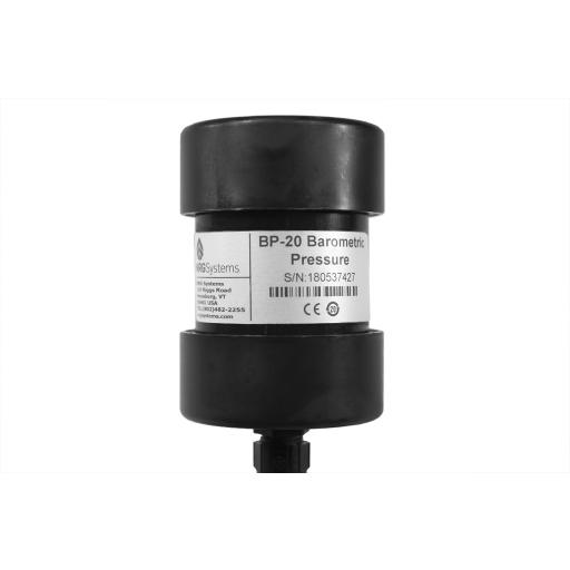 View Support Resources for BP20 Barometric Pressure Sensor