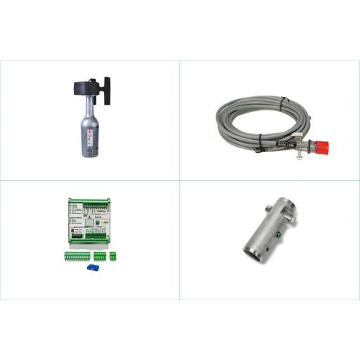 View Support Resources for Hybrid XT Retrofit Kits