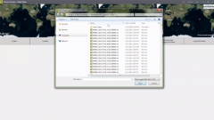 Video: Processing Data with the Symphonie Desktop Application